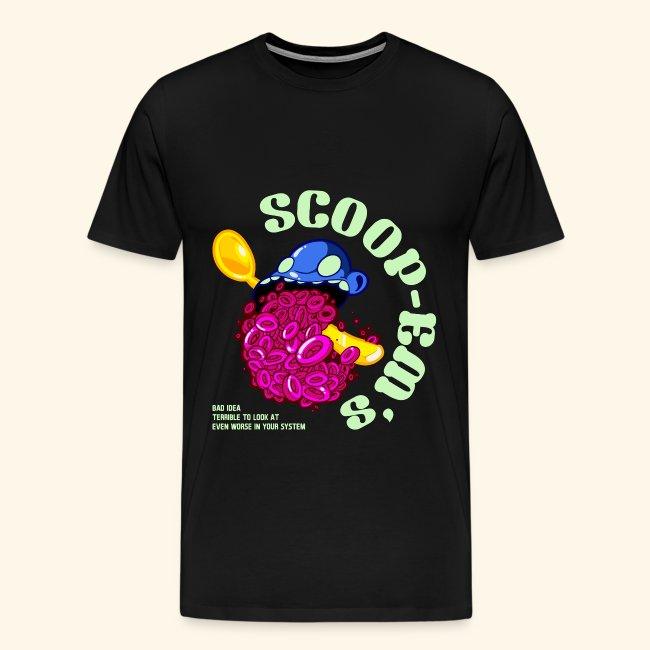 SCOOP EM