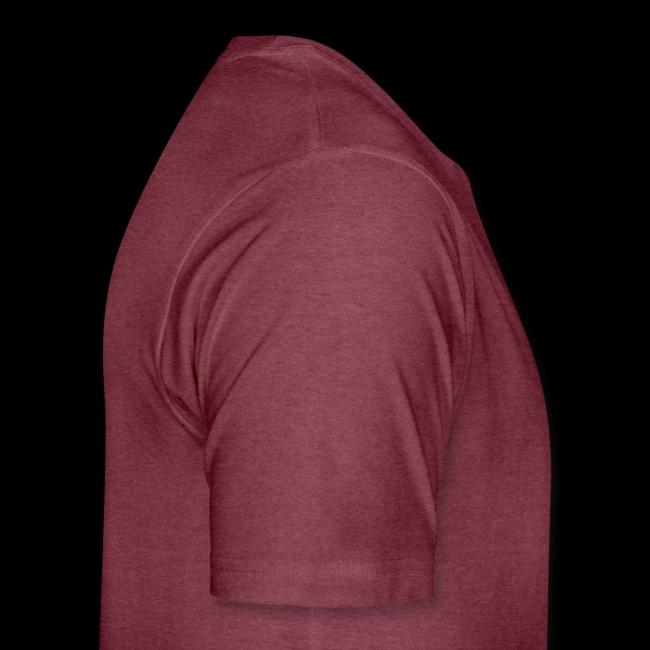 Ventura Red Logo