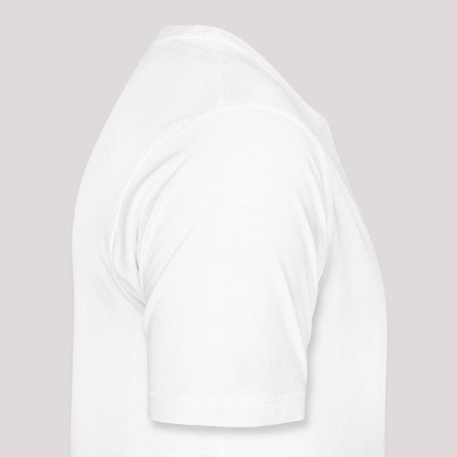 FIL180 TPR White