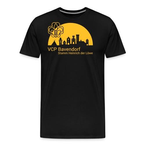 VCP_Bavendorf_Standard - Männer Premium T-Shirt