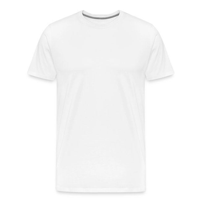 Goodfellas mafia movie film cinema Tshirt