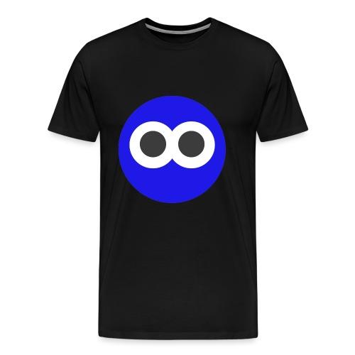 Håwpe - Herre premium T-shirt