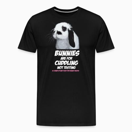 sessan002 - Men's Premium T-Shirt