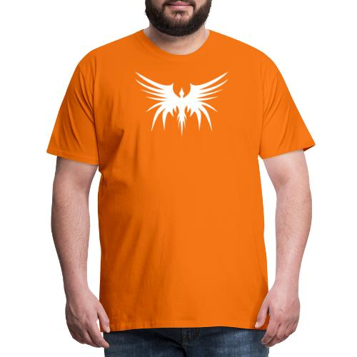 Phoenix - T-shirt Premium Homme