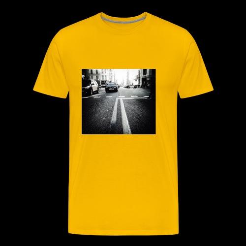 IMG 0806 - Men's Premium T-Shirt