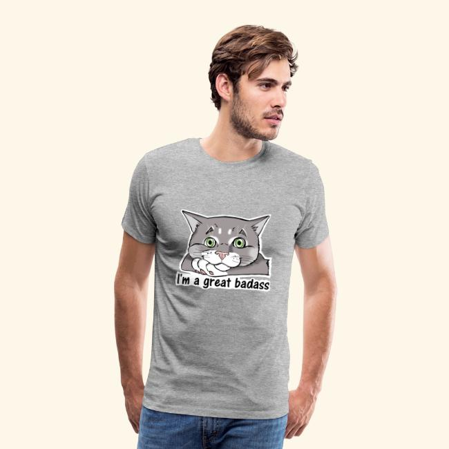 Nice Dogs CATS