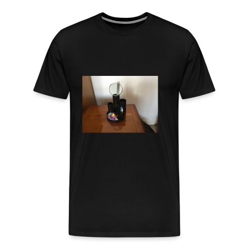 PenMerch - Men's Premium T-Shirt