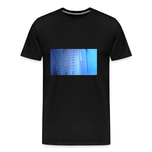 WIN 20180226 12 58 31 Pro - Men's Premium T-Shirt