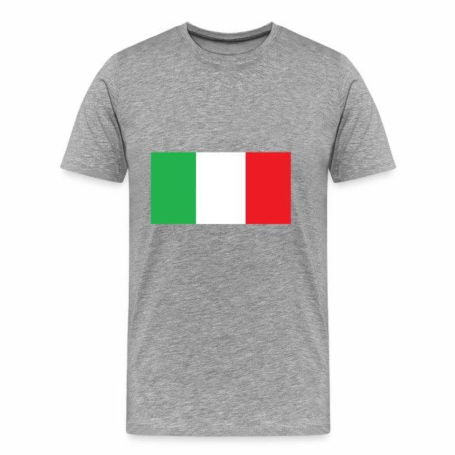 Italien Fußball