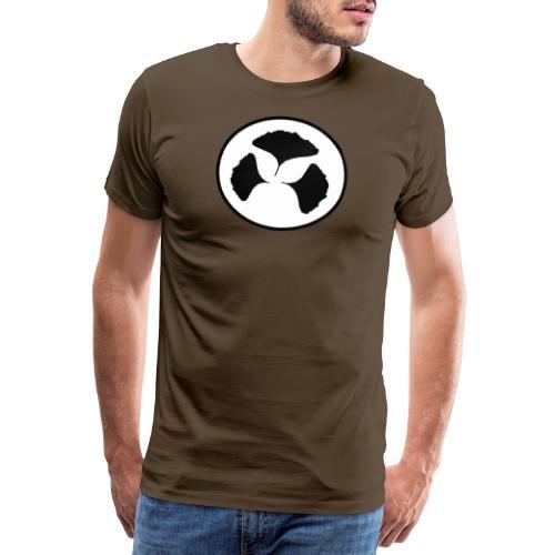 KOKORO MON - T-shirt Premium Homme
