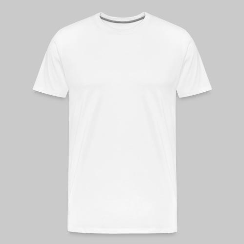 Bastos Avignon - T-shirt Premium Homme