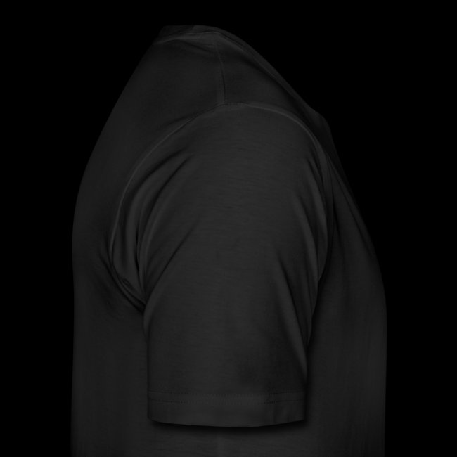 PERSON AGAINST HUMANITY BLACK