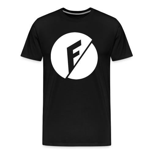 Felix Schorn Hoodie 2 - Männer Premium T-Shirt