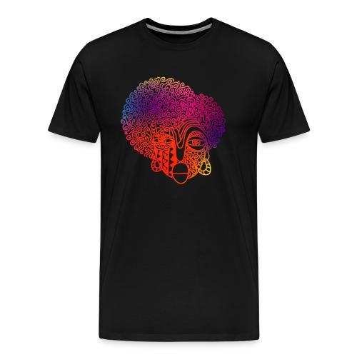 Remii - Men's Premium T-Shirt