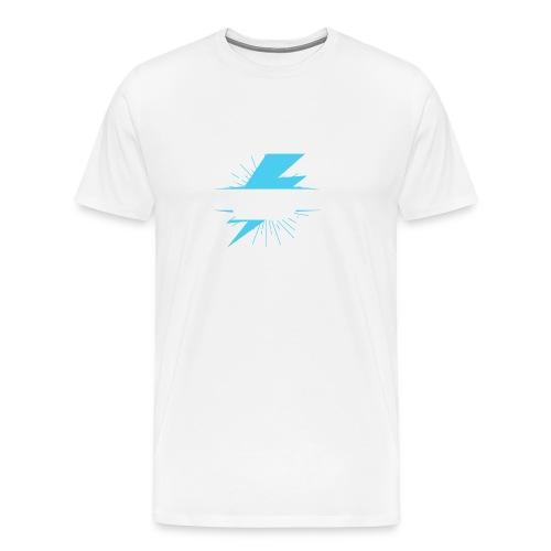 instantketoenergy - Männer Premium T-Shirt