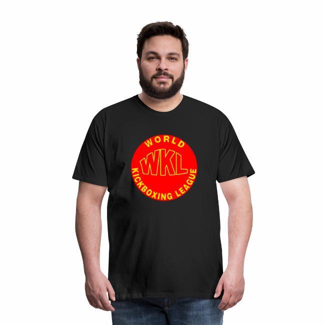WKL RED