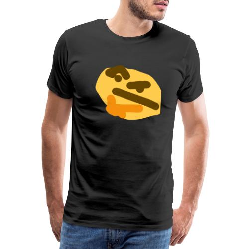 klemsuss - Men's Premium T-Shirt