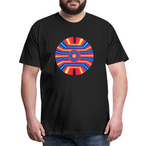 Awakening - Men's Premium T-Shirt