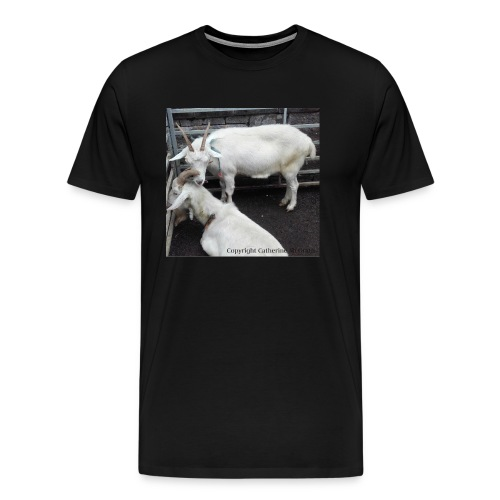 20160903 152703 jpg - Men's Premium T-Shirt