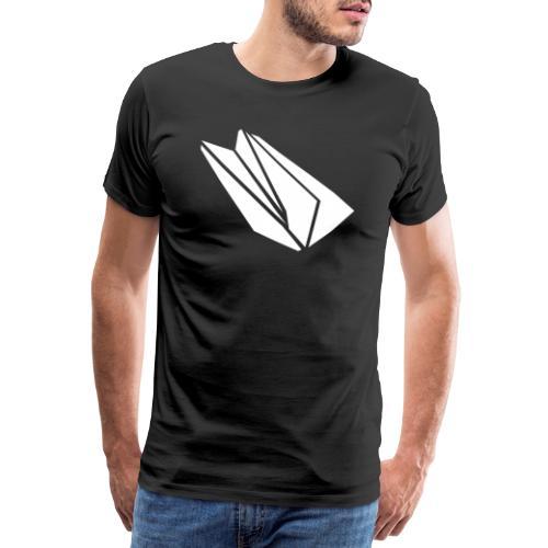 Nextxun VRouse - Camiseta premium hombre