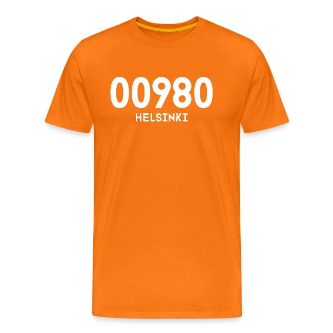 00980 HELSINKI