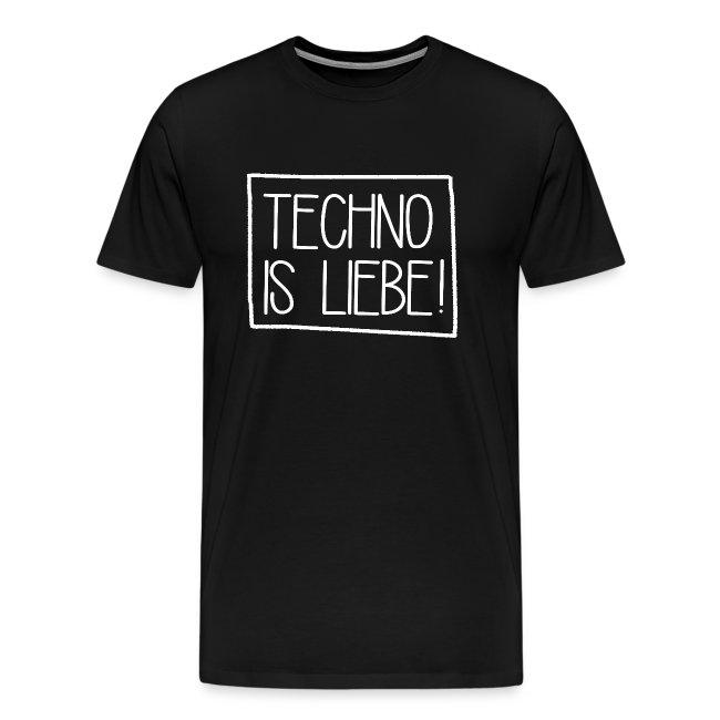 TechnoisliebeSquare png