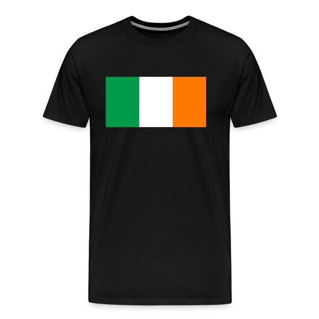 Flag of Ireland svg png