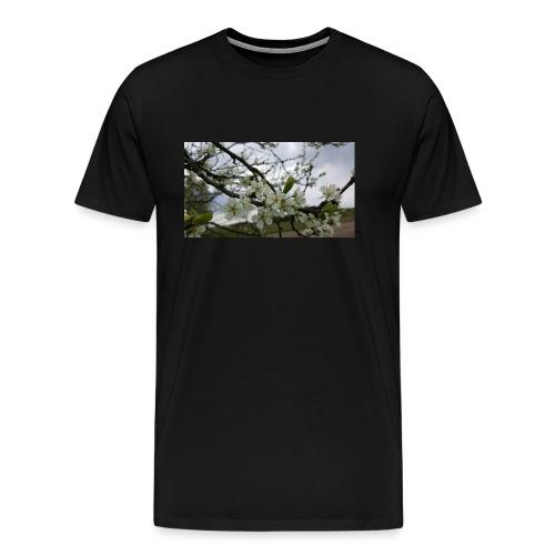 20160425 140342 jpg - Koszulka męska Premium