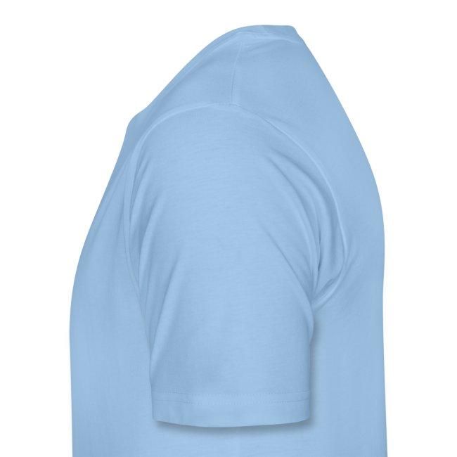 Worst underwear gif