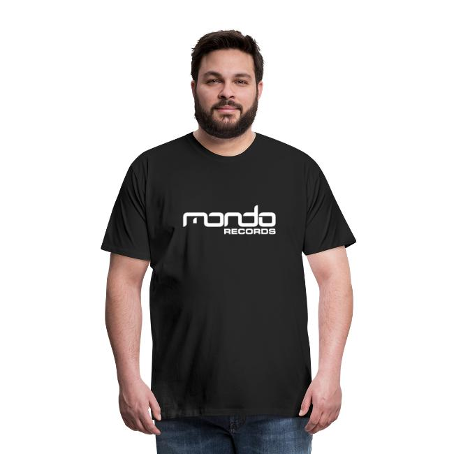 Mondo Records