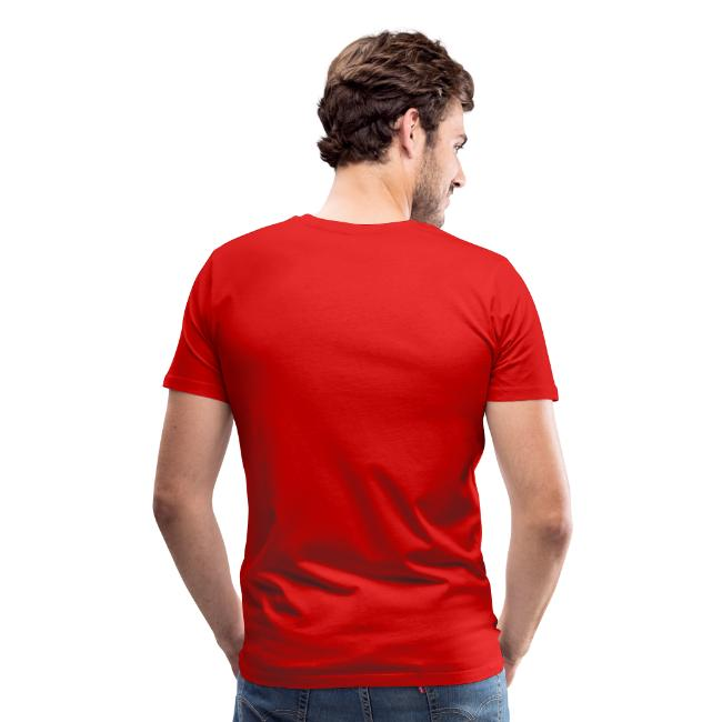 Rockabilly-Shirt