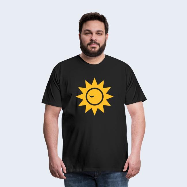 Winky Sun