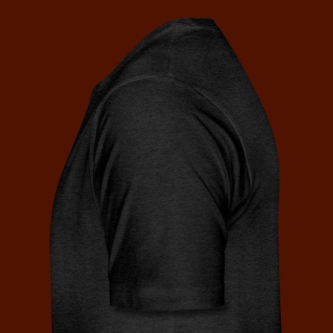FSB Logo gray