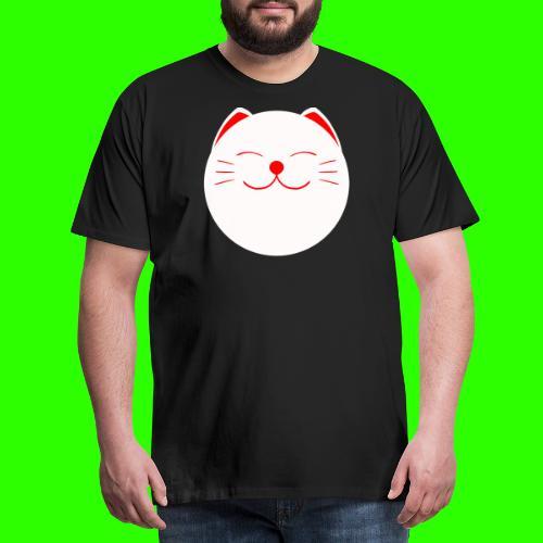 NEKO - T-shirt Premium Homme