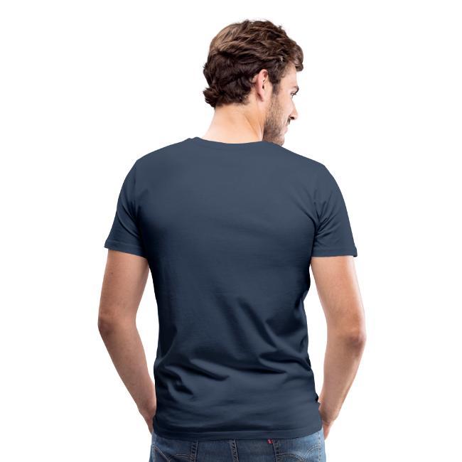 Wurzeln in Jesus Christus Glaubens Tshirt