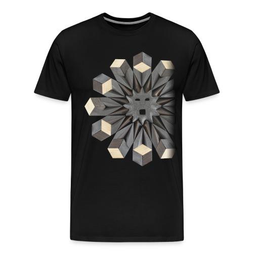 Ira Solaris - T-shirt Premium Homme