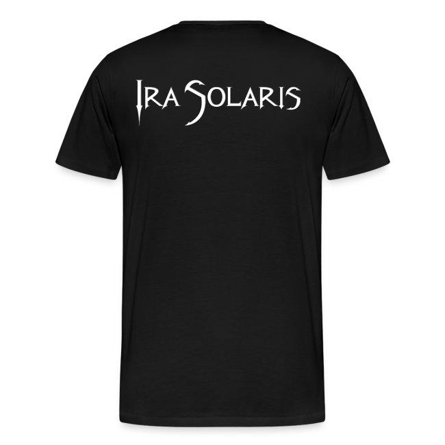 Ira Solaris