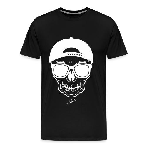 DeathstRorke - T-shirt Premium Homme