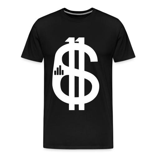 611 - Männer Premium T-Shirt
