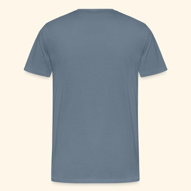 Dutch Oven T Shirt Dipl.-Dopf.