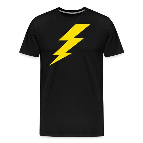 nurblitz - Men's Premium T-Shirt