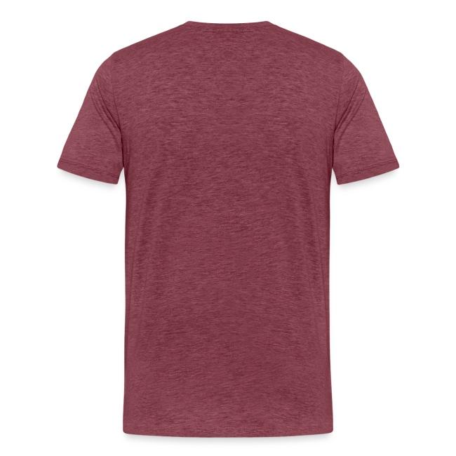 Shirt_5_v1
