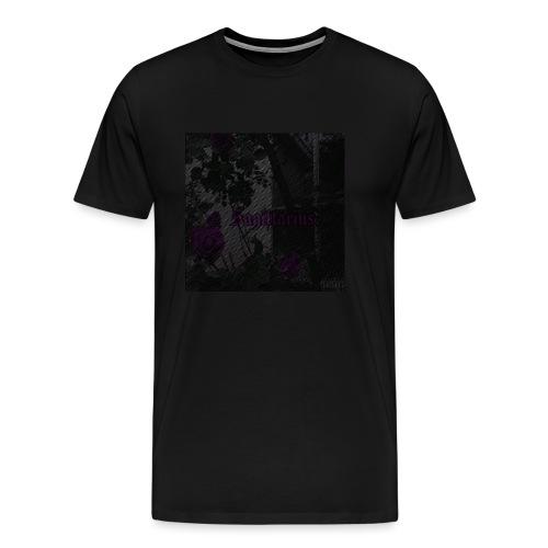 SAGITTARIUS - Men's Premium T-Shirt