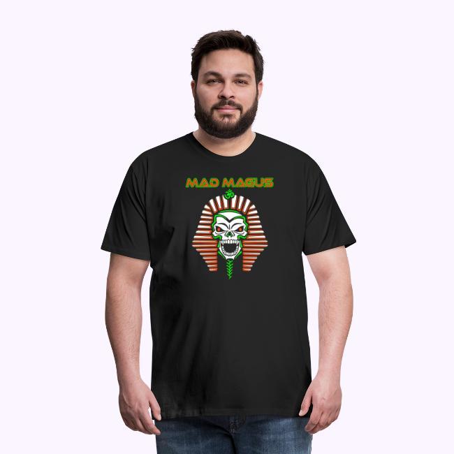 hullu makea paita