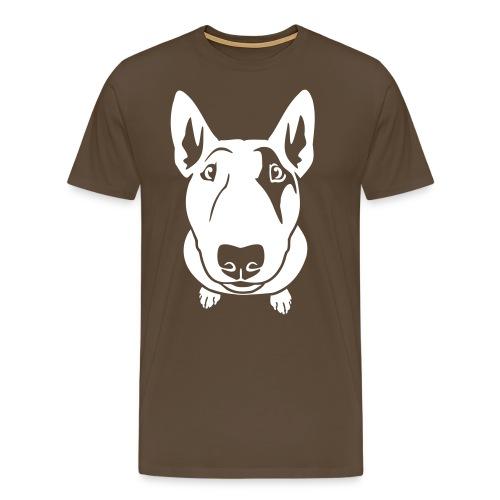 BULLI 715 w - Männer Premium T-Shirt