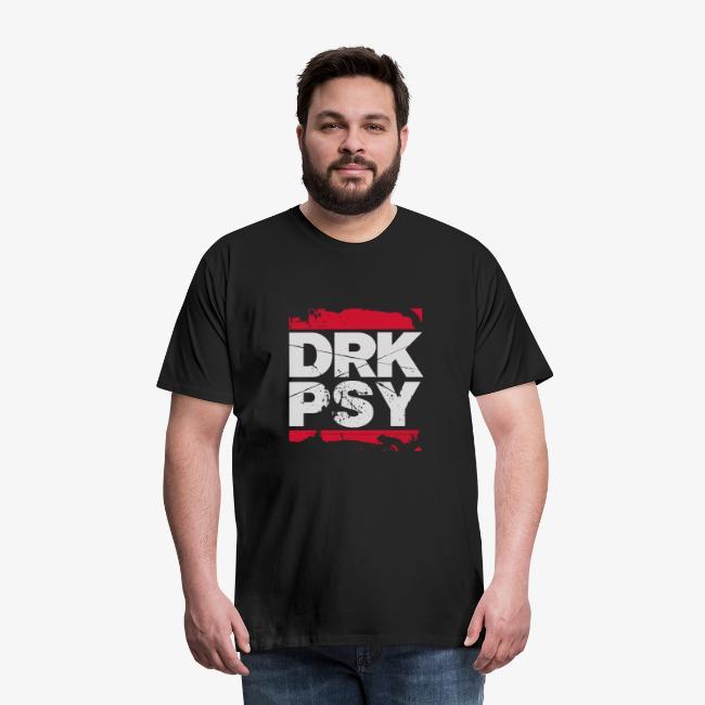 DRK PSY
