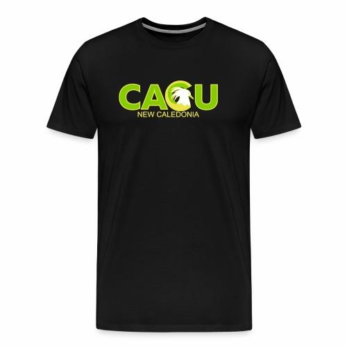 venus - T-shirt Premium Homme
