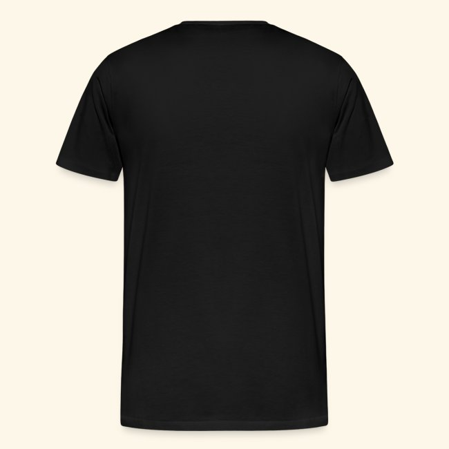 Bauingenieur T Shirt Wärmedämmung | Spruch