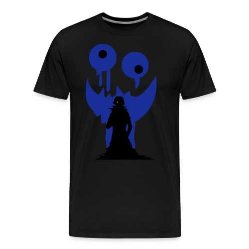 Camiseta Gary - Men's Premium T-Shirt
