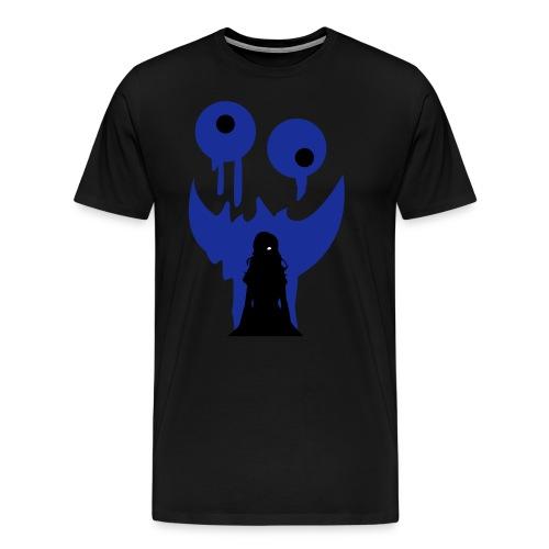 Camiseta Mary - Men's Premium T-Shirt